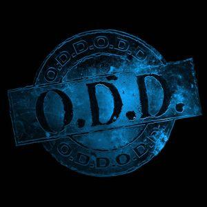 O.D.D. (US)