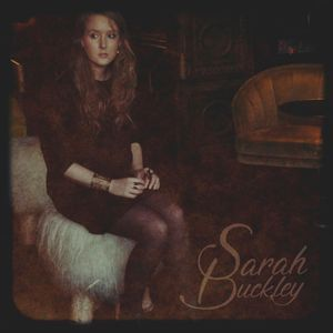 Sarah Buckley - Music