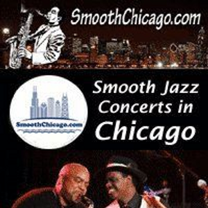 SmoothChicago Smooth Jazz