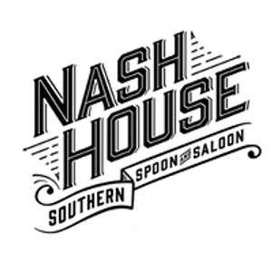 Nash House Southern Spoon & Saloon