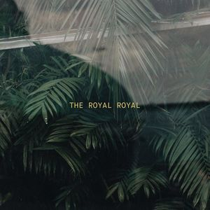 The Royal Royal