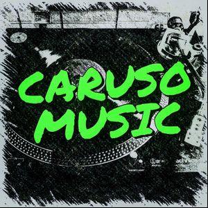 Caruso Music