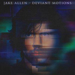 Jake Allen
