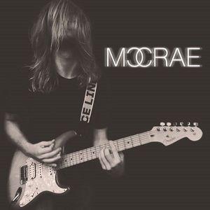 McCrae Music