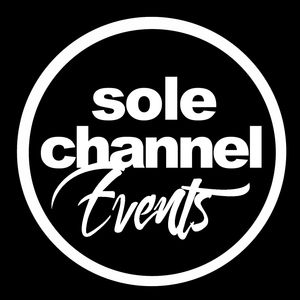 SOLE channel Music