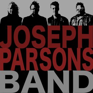 Joseph Parsons Band