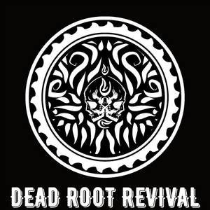 Dead Root Revival