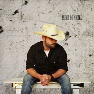 Mike Donnell Band