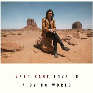 Nero Kane