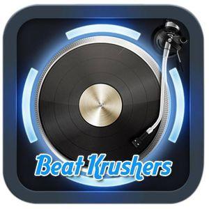 Beat Krushers Music