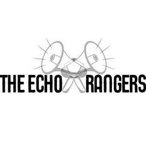 The Echo Rangers