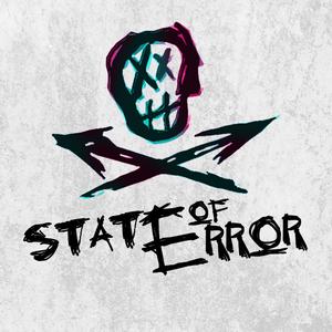 State Of Error