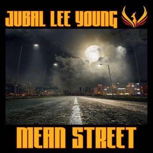 Jubal Lee Young Music