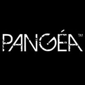 Pangéa