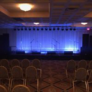 Ramada Lounge and Event Center