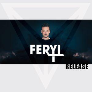 Feryl