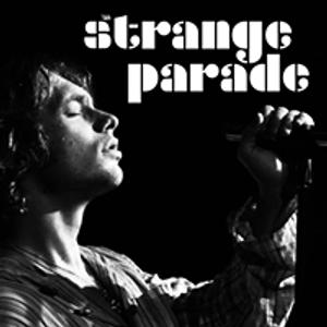 The Strange Parade