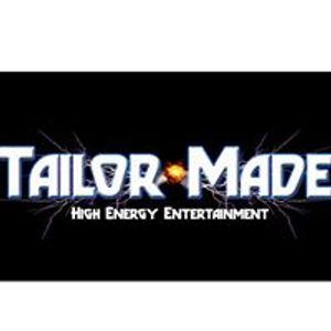 Tailor-Made