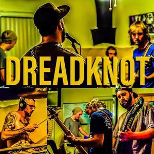 DreadKnot