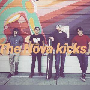 The Nova Kicks