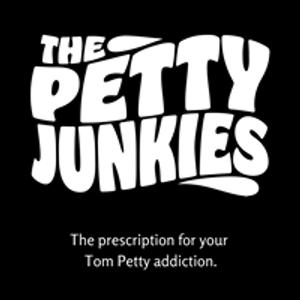 The Petty Junkies