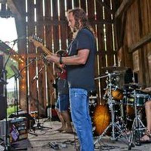 Lonnie Griffiths Music