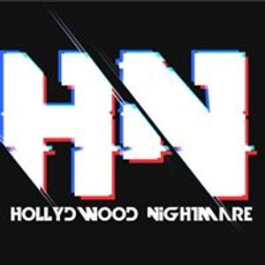 Hollywood Nightmare