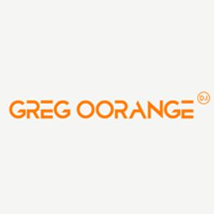 Greg Oorange