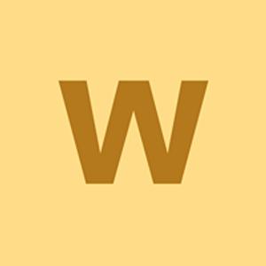 Wereign1