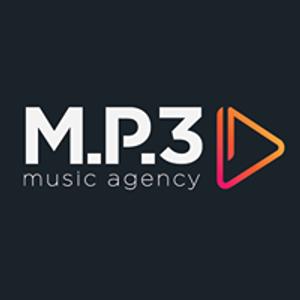 M.P.3