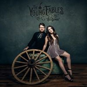 The Young Fables
