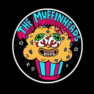 The Muffin Heads
