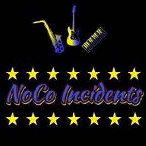 NoCo Incidents