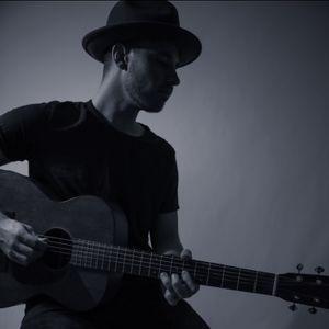 Tyler Jarvis