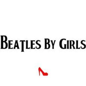 Beatles By Girls