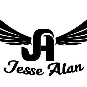 Jesse Alan Music