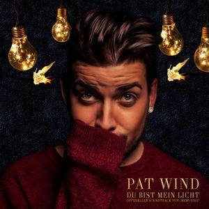 Pat Wind