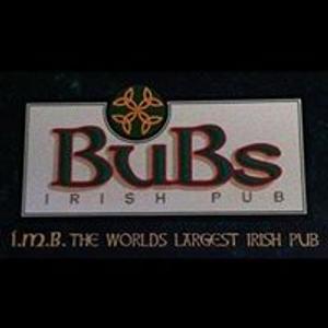 Bubs Irish Pub