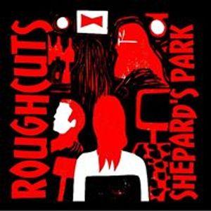 RoughCuts