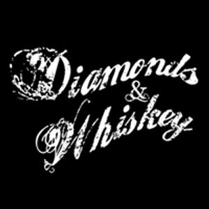 Diamonds and Whiskey