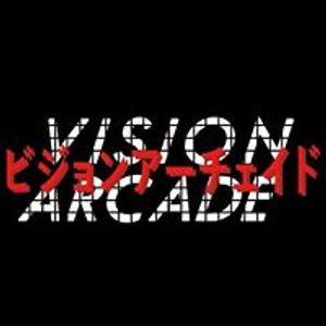 Vision Arcade