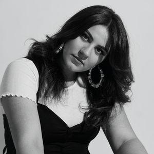 Alexandra Younes