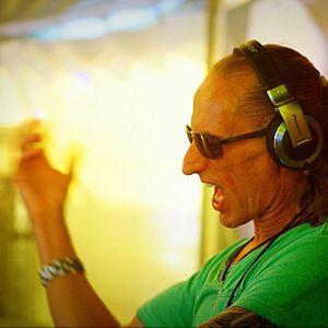 DJ da Dominator