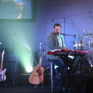 Bandsintown   Brandon Dorris Music Tickets - Trinity Apostolic Faith