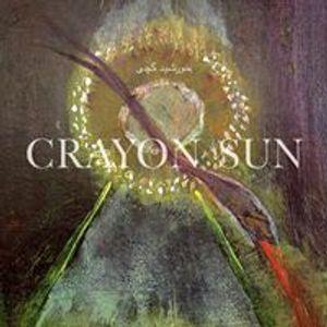 Crayon Sun