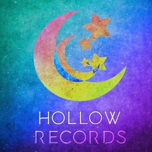 Hollow Records
