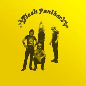 Flesh Panthers