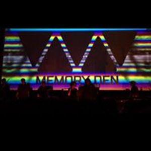 Memory Den