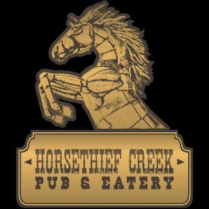 Horsethief Creek Pub & Eatery
