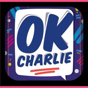 OK Charlie